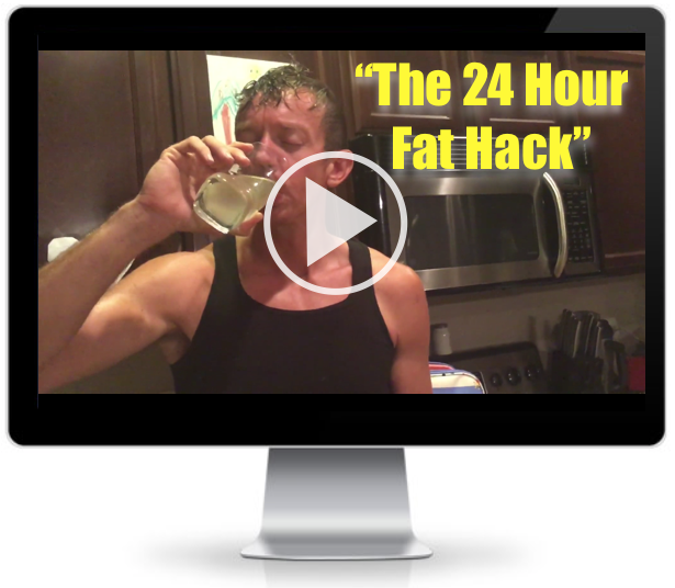 How To Hack Your Mental Training In 24 Hours Or Less! Dr
